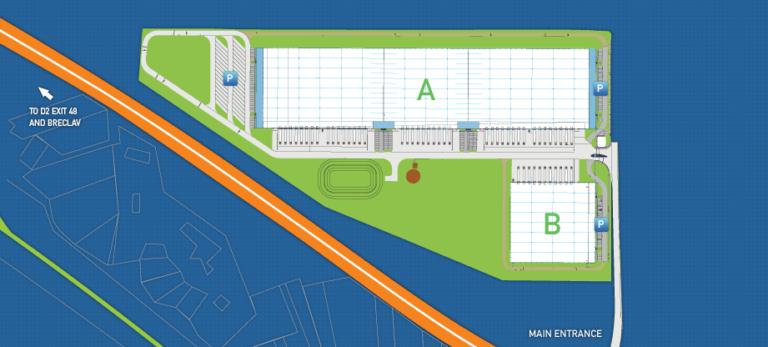 D2-logistics-park