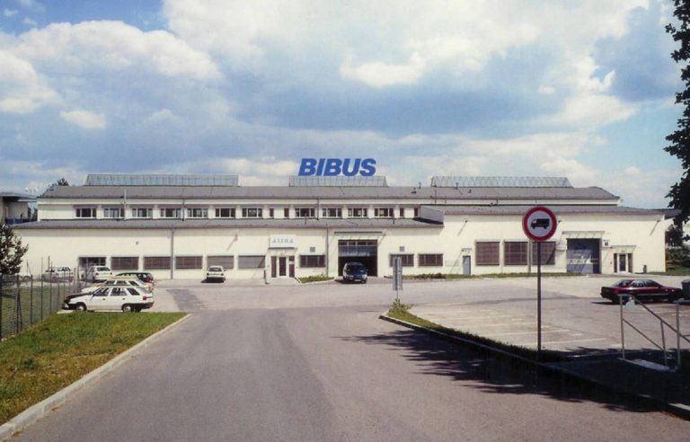 bibus-brno-3