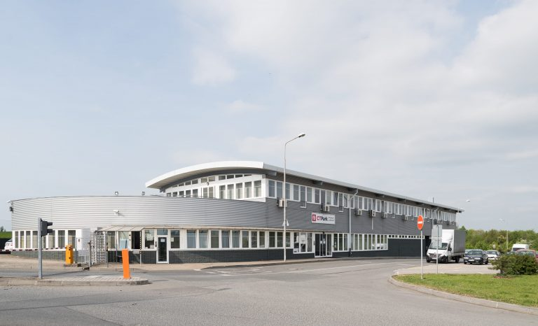 CTPark-Prague-Airport-2746