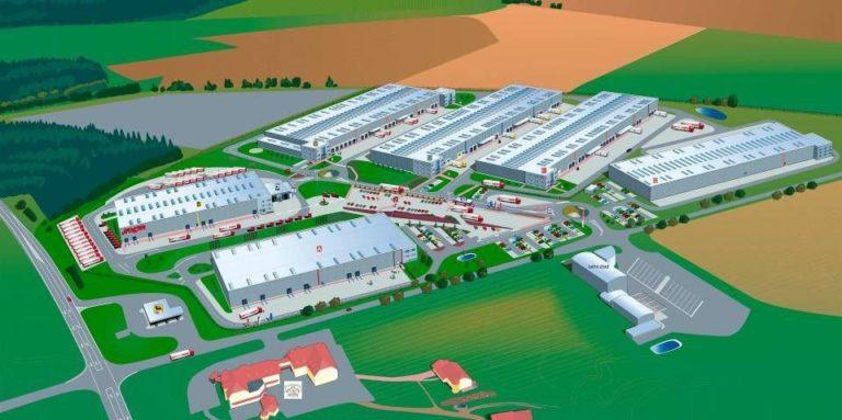 logistics-park-jihlava-2
