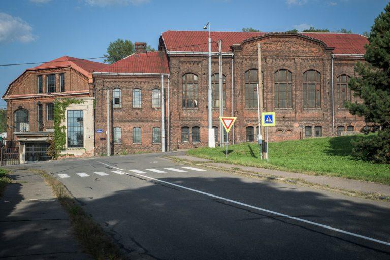 444855-resize_historicky-objekt-tesinska-slezska-ostrava-ostrava