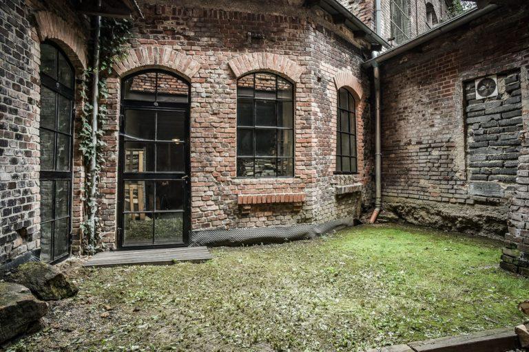 444859-resize_historicky-objekt-tesinska-slezska-ostrava-ostrava