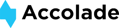 acolade_edit