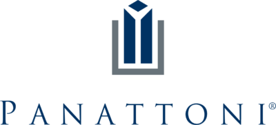 panattoni-logo-with-mark