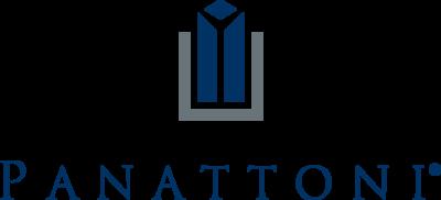 panattoni-logo-with-mark