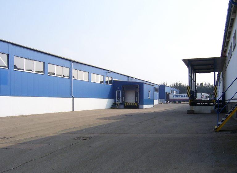 LOG Plzeň - hala 2 (4)