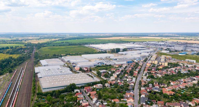 Bratislava_3