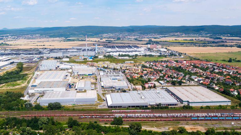 CTPark-Bratislava-00102