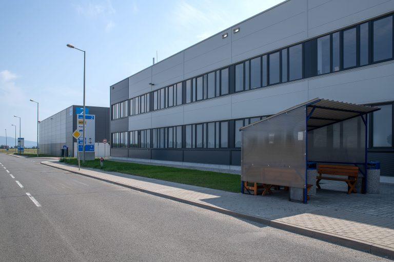 CTPark-Košice-9380